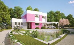 Achat Maison Montigny les Cormeilles