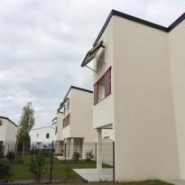Location Maison 4 pièces La Rochelle