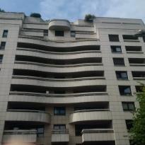 Achat Appartement 3 pièces Levallois Perret