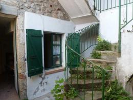 Achat Maison 8 pièces St Jean du Gard