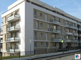 Location Appartement 4 pièces L Hay les Roses
