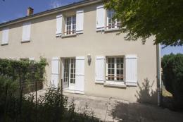 Location Maison 4 pièces Seraincourt