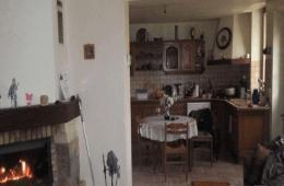 Achat Maison 4 pièces St Valerien