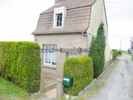 Achat Maison Oost Cappel