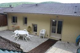 Achat Maison 7 pièces Nouzonville