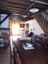 Achat Maison 4 pièces St Georges sur Eure