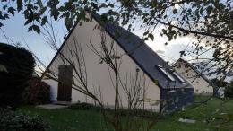 Achat Maison 3 pièces Surtainville