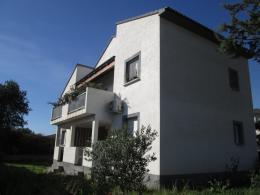 Achat Appartement 3 pièces Santa Lucia Di Moriani