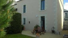 Location Maison 6 pièces Thouars