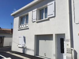 Achat Appartement 3 pièces La Tranche sur Mer