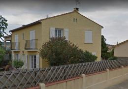 Location Maison 5 pièces Limoux