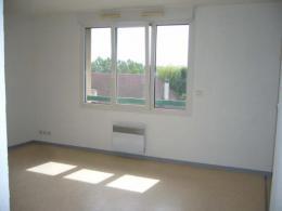 Location studio Bourg en Bresse