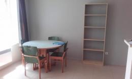 Location studio Bazeilles