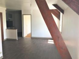 Achat Appartement 2 pièces Lamorlaye