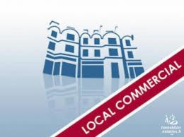 Location Commerce Dunkerque