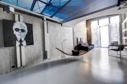 Achat Appartement 3 pièces Marseille 06
