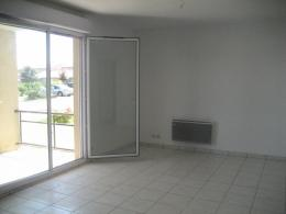 Appartement L Isle d Abeau &bull; <span class='offer-area-number'>54</span> m² environ &bull; <span class='offer-rooms-number'>3</span> pièces
