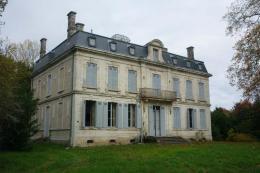 Achat Maison 19 pièces Labouheyre