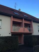 Location studio Riedisheim