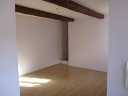 Location Maison 3 pièces Jonquieres St Vincent