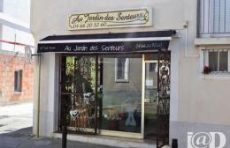 Achat Commerce Bouillargues