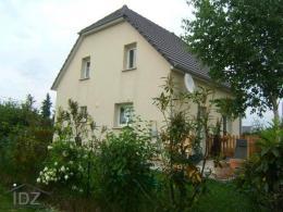 Location Maison 4 pièces Blotzheim