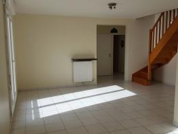 Achat Appartement 3 pièces Auneau
