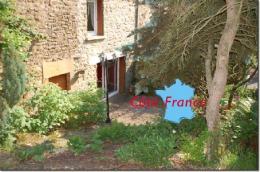 Achat Maison 11 pièces La Grandville