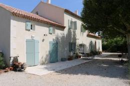 Achat Maison 10 pièces St Remy de Provence