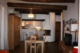 Achat Appartement 3 pièces Le Beausset