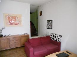 Location Appartement 3 pièces Fay aux Loges