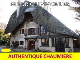Achat Maison 10 pièces Commercy