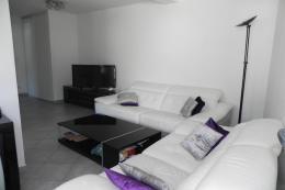 Achat Appartement 3 pièces Drap