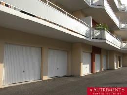 Achat Appartement 2 pièces St Sulpice