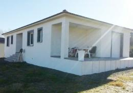 Achat Maison 4 pièces Santa Maria Poggio
