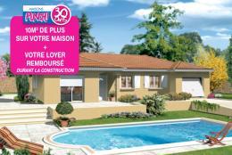 Achat Maison 5 pièces Lentigny