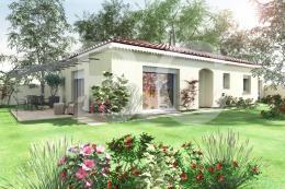 Achat Maison+Terrain Ruoms