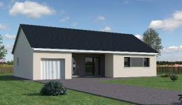 Achat Maison 4 pièces Auxerre