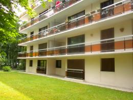 Appartement Tremblay en France &bull; <span class='offer-area-number'>80</span> m² environ &bull; <span class='offer-rooms-number'>4</span> pièces