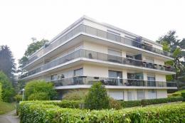 Location Appartement 5 pièces Chantilly