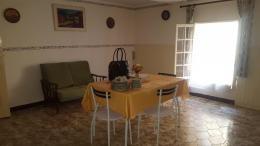 Location Appartement 2 pièces St Julien