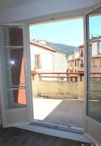 Achat Appartement 5 pièces Arles sur Tech