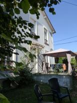 Location Maison 4 pièces Ermont