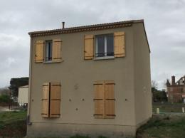 Achat Maison Breuilpont
