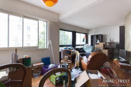 Location Appartement 2 pièces Paris 10