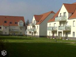 Achat Appartement 3 pièces Quievrechain