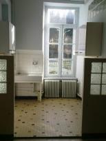 Location Appartement 2 pièces La Bourboule