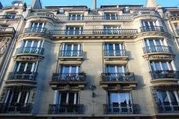 Achat Appartement 5 pièces Paris 07