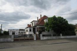 Achat Maison 6 pièces Soufflenheim