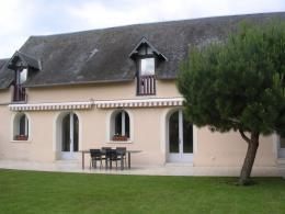 Achat Maison 6 pièces Fontaine Bellenger